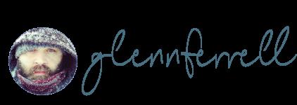 GlennFerrell.com
