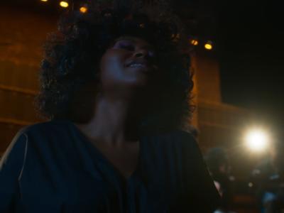 Singer, Video Capture